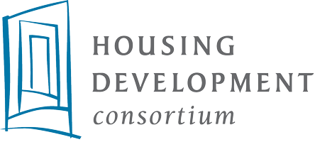 Housing Development Consortium