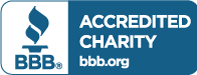 Accredited Charity - bbb.org